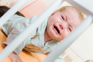 baby-crying-crib-300x200