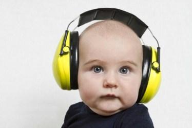 earphonesbaby